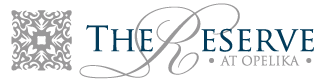 The Reserve at Opelika logo